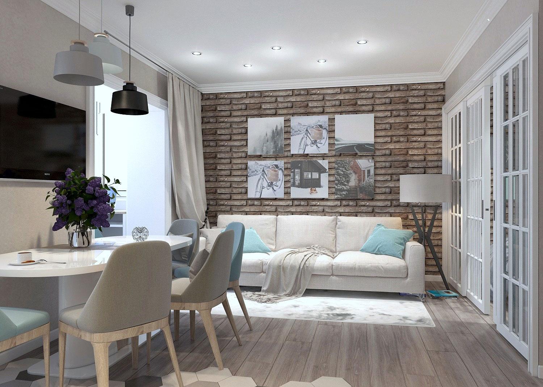 Дизайн-проект-квартиры-в-набережном-квартале