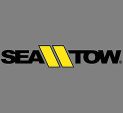 seatow.jpg