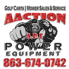 Ape Power Equipment.jpg
