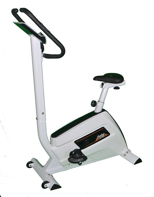 FRONTIER Nimbus Magnetic Exercise Bike - STORE RETURN