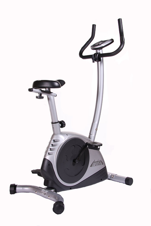 FONTIER Nimbus 703-MF Magnetic Exercise Bike