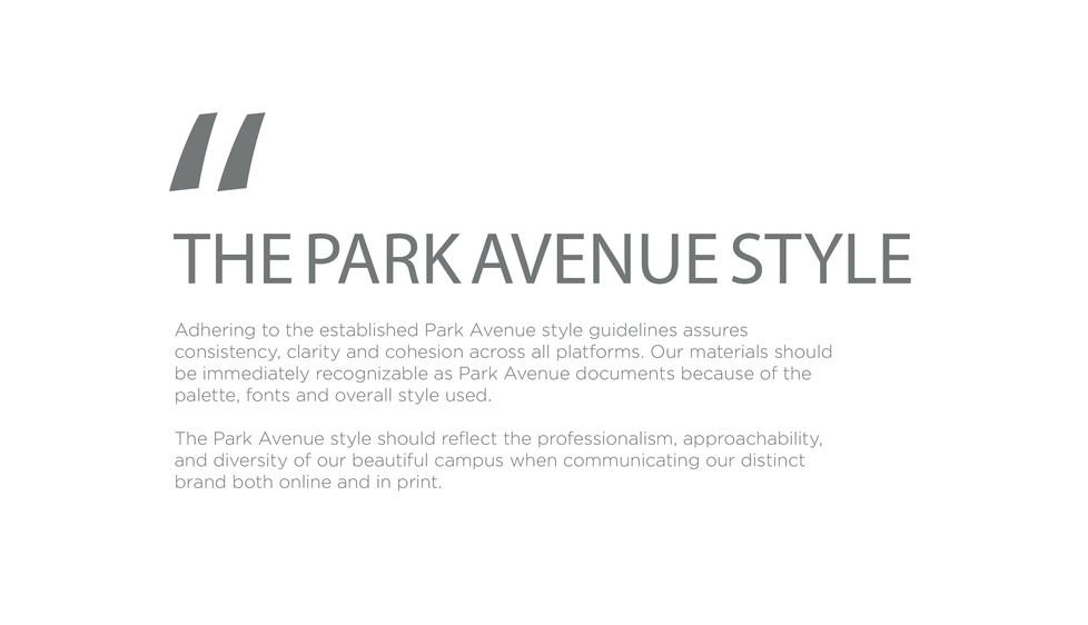 parkavenue-brandmanual2.jpg