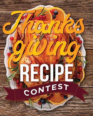 ThanksgivingRecipeSquareTeaser-638x638.j