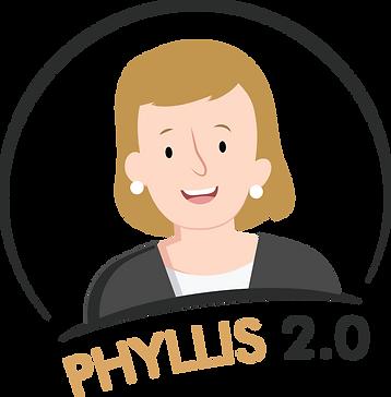 Phyllis2.0.png