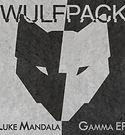 Luke-Mandala-Gamma-EP.jpg