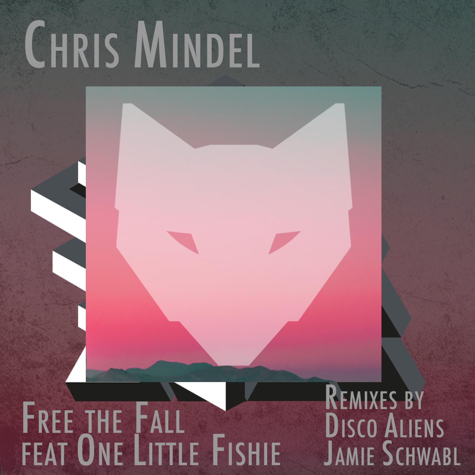 CHRIS-MINDLE-FREE-THE-FALL