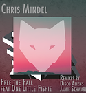 CHRIS-MINDLE-FREE-THE-FALL.png