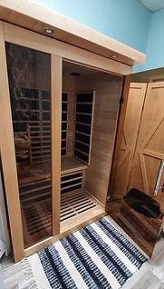 Sauna new.jpg