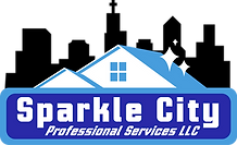 Sparkle City Logo (High Quality).png