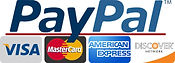 We-Accept-Major-Credit-Cards-Through-Pay