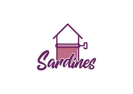 sardines-07.jpg