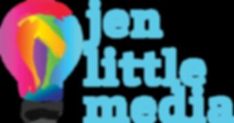 WEBlittlemedialogo.png