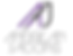 Andrean Logo.png
