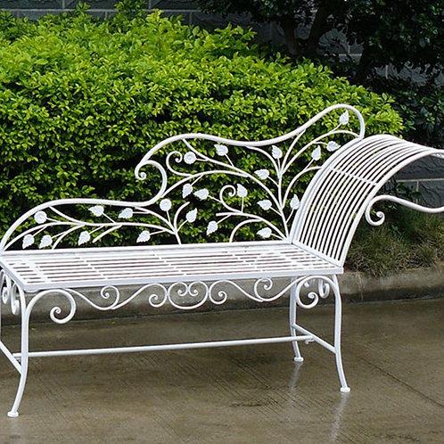 Садовая мебель №43