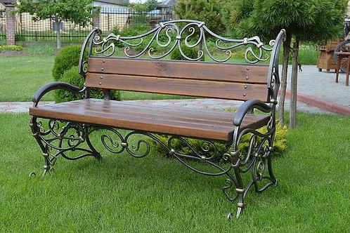 Садовая мебель №40