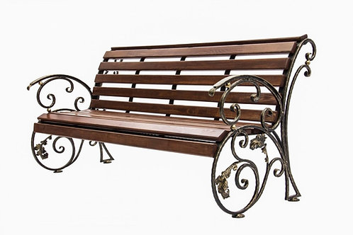 Садовая мебель №32