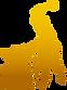 kovka logo.png