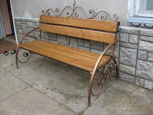 Садовая мебель №17