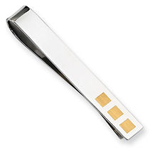 mens tie bar, tie bar, mens accessories, accessories, mens jewelry,