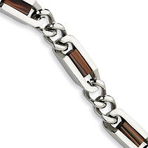 mens jewelry, mens stainless jewelry, stainless steel, stainless, mens bracelets,