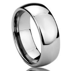stainless steel wedding band, stainless bands, mens stainless bands, stainless steel bands, gents, mens, gents stainless bands, alternative metals, alternative wedding bands,