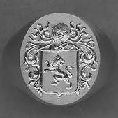 hand engraving, family crest, custom jewelry, custom made