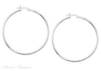 sterling silver hoop earrings, silver hoops, hoops, hoop earrings, silver earrings,
