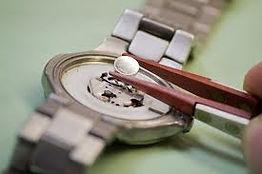watch batteries, batteries, link removal, watch repair estimates, FREE estimates, watch bands, pins