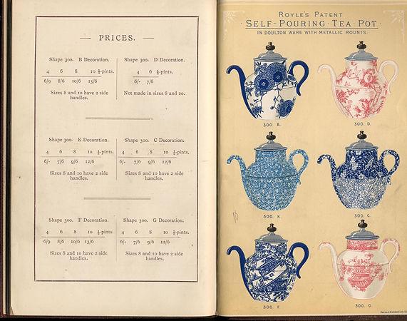 teapot price1.jpg