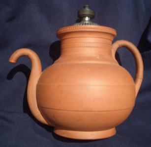 Teapot%20terracotta_edited.jpg