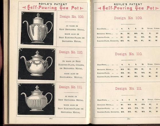 teapot price2.jpg