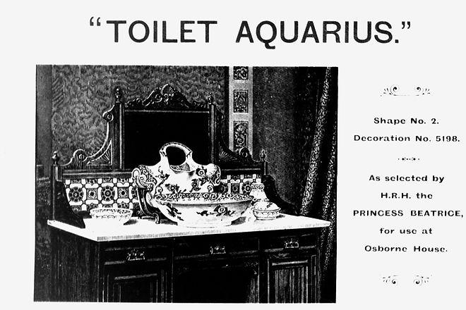 Aquarius slide1.jpg