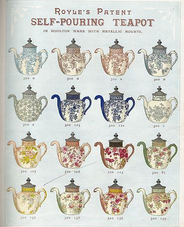 teapot catalogue.jpg