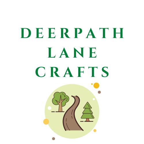 Deerpath Lane CraftsInsta.png
