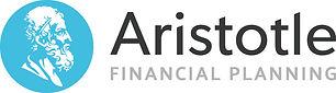 aristotle-logo-1000px.jpg