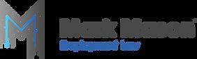 MMEL logo.png