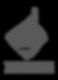 texnopolis_logo-434x600.png