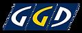 GGD_logo.png