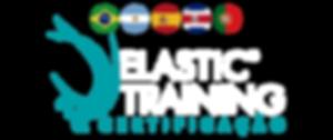 LogoBandeiras.png