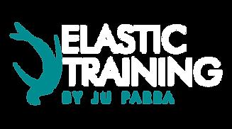 ElasticTrainingJuPNG2.png