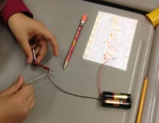 Activity:  Engineering for Kids