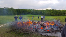 Bonfire ashes.jpg
