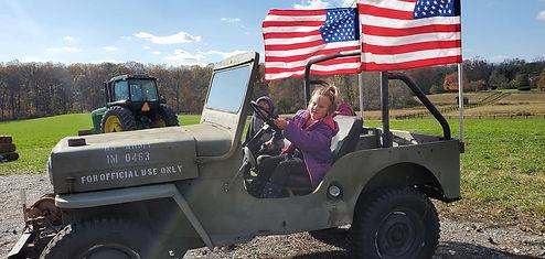 little ones driving willie.jpg