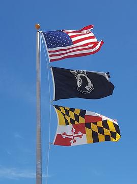 3 Flags.jpg