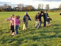 scarecrow races.jpg