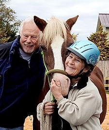 Jim, Ami & Diana.jpg