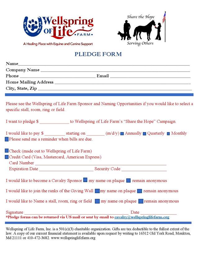 Pledge Form_edited.jpg
