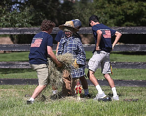 scarecrow race stuffed_edited.jpg