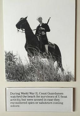 USCG WWII on horse.jpg