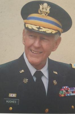 Col. Hughes uniform.jpg